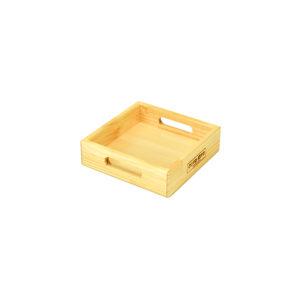 整理箱(小/3個入り)