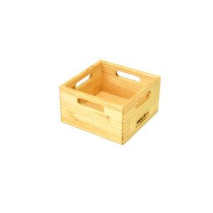 整理箱(中/3個入り)
