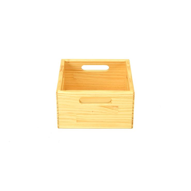 整理箱(中/3個入り)-1