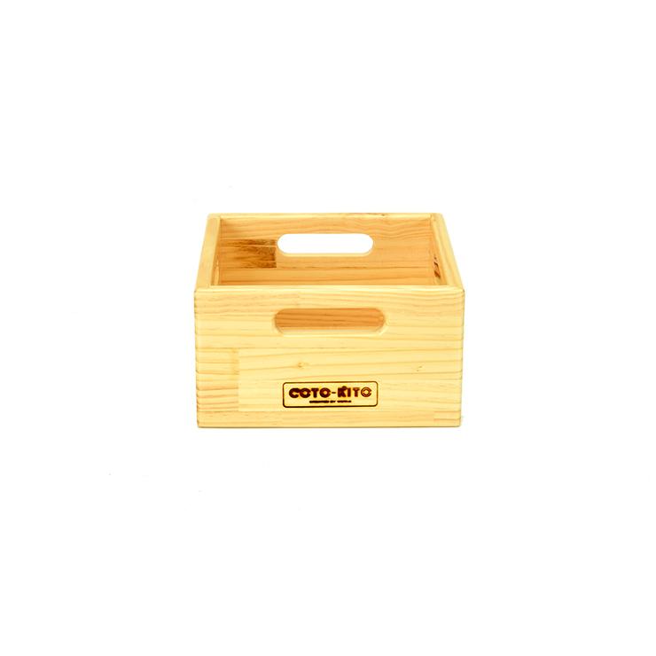 整理箱(中/3個入り)-2