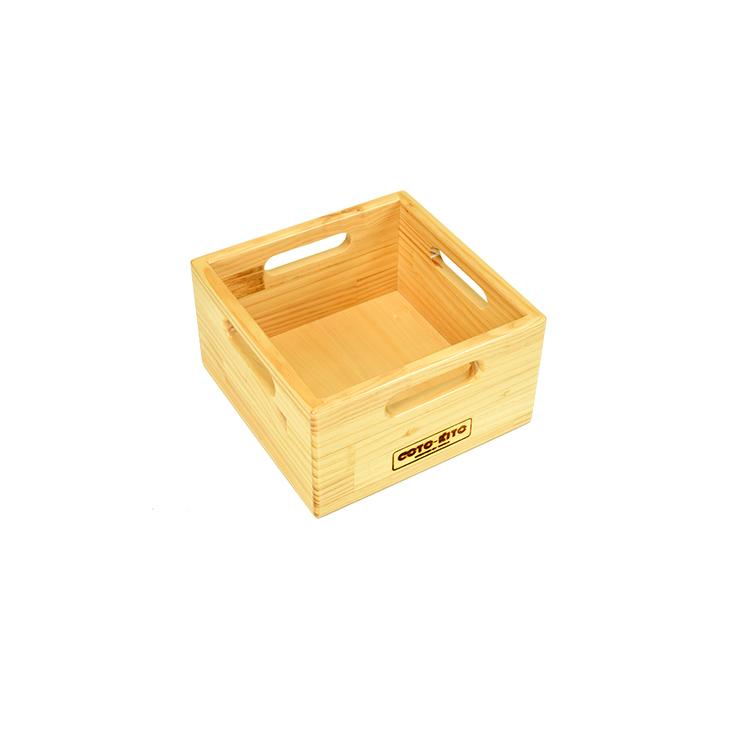 整理箱(中/3個入り)-3