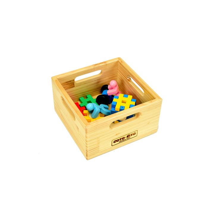 整理箱(中/3個入り)-4