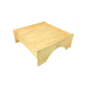プレイテーブル(四角/大)