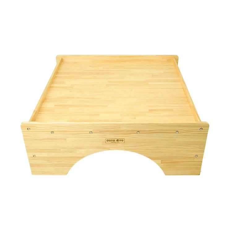 プレイテーブル(四角/大)-1