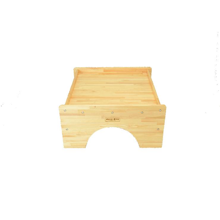 プレイテーブル(四角/小)-1
