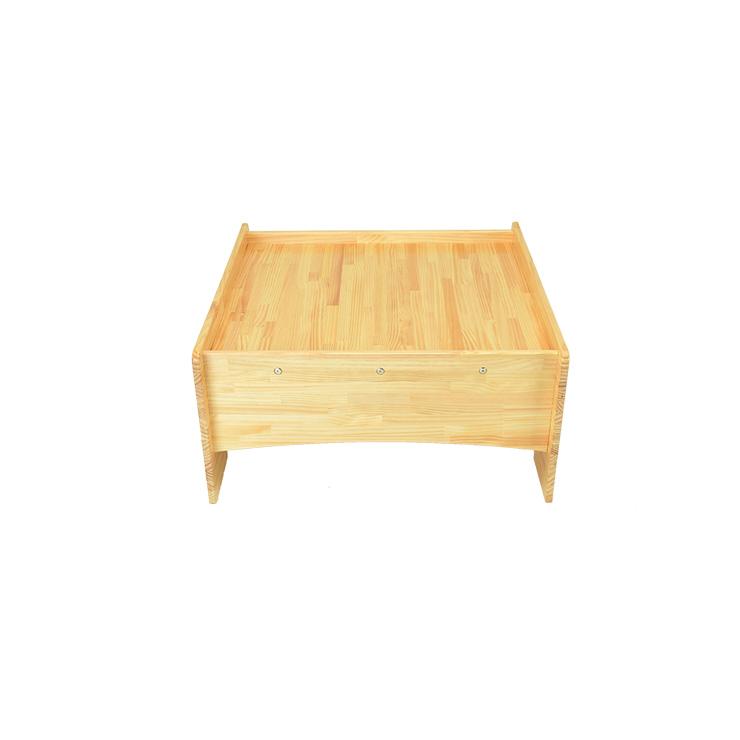 プレイテーブル(四角/小)-2