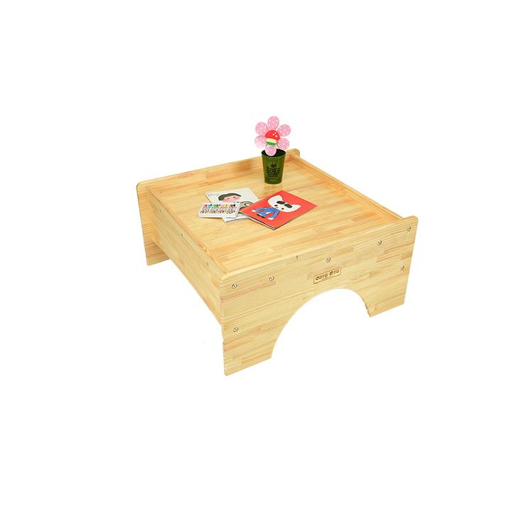 プレイテーブル(四角/小)-3
