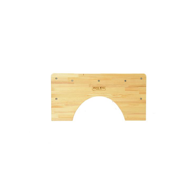プレイテーブル(四角/小)-6