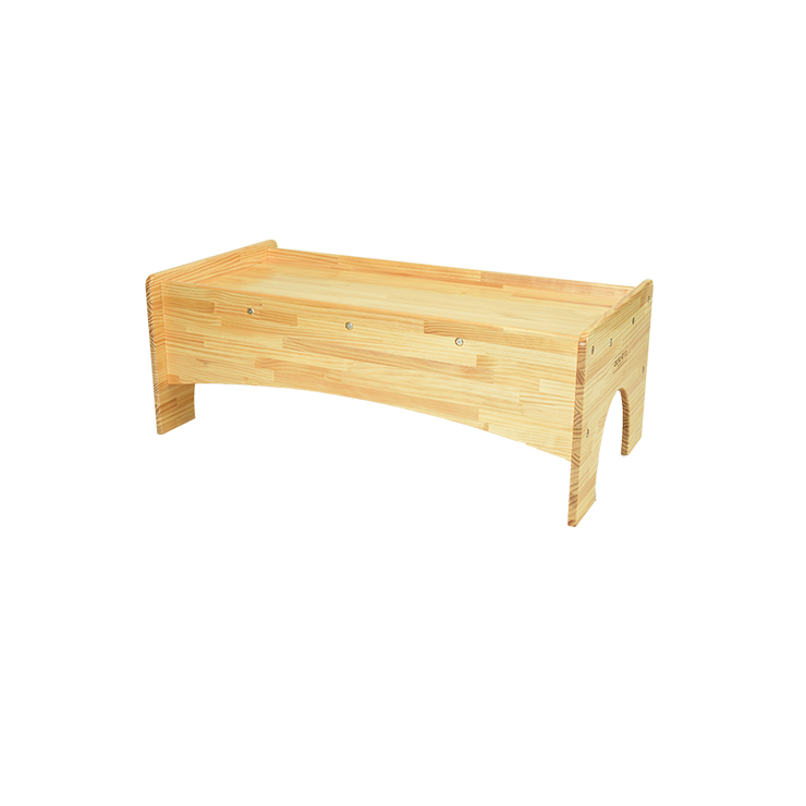 プレイテーブル(長方形/大)