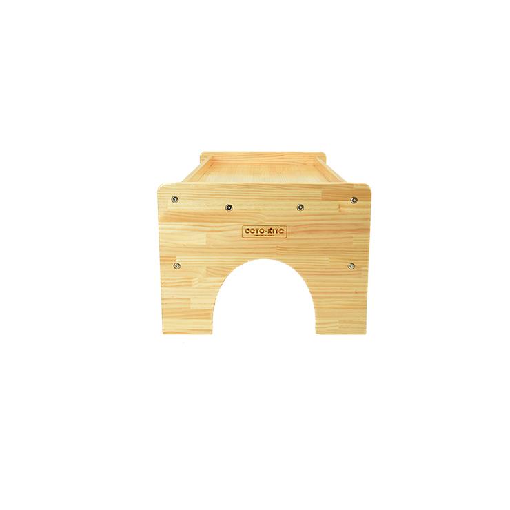 プレイテーブル(長方形/大)-2