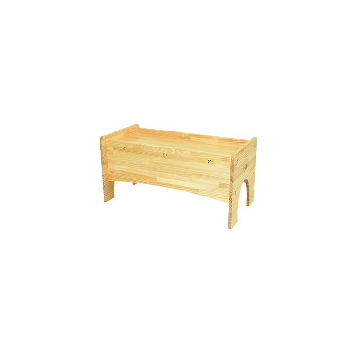 プレイテーブル(長方形/小)