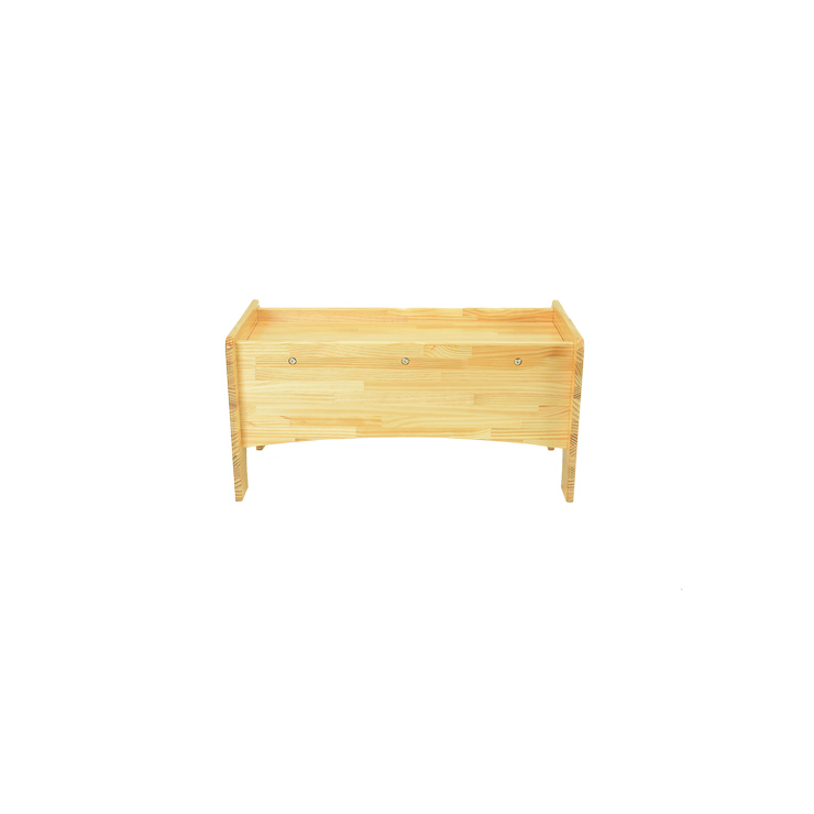 プレイテーブル(長方形/小)-1