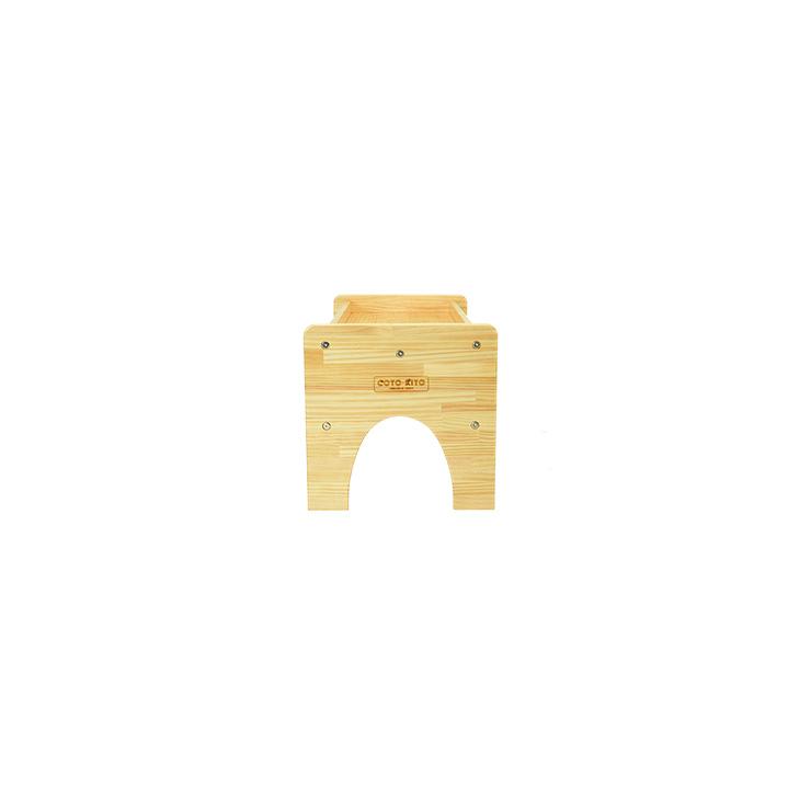 プレイテーブル(長方形/小)-3