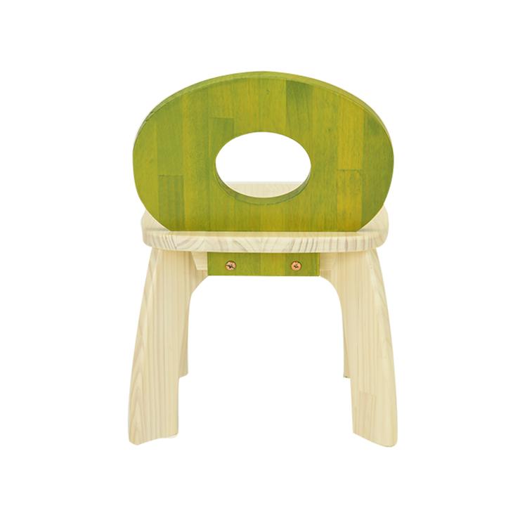 子供用椅子(サン)-3