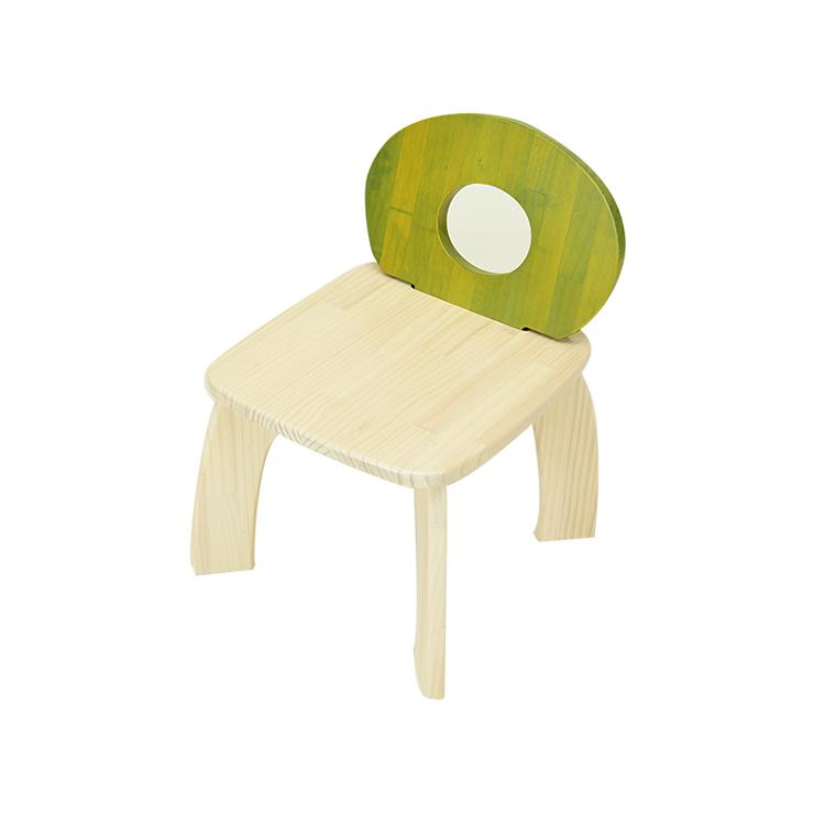 子供用椅子(サン)-4