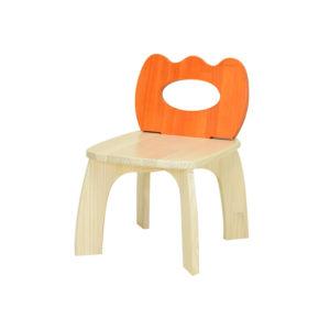 子供用椅子(チューリップ)