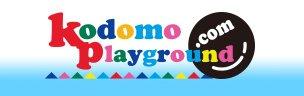 Kodomo Playground.com